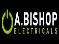 Bishop Electricals