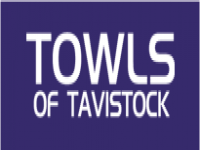 Towls of Tavistock