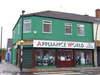 Welcome to Appliance World...  We are an independent family owned appliance retailer with customer services to match. We assist our customers to buy or replace any appliance without any worry or fuss all you have to decide is the delivery date and we'll take care of the rest.  If you require your washer, electric cooker or gas cooker fitted then we have all of the contacts for you to enjoy a stress free installation with your old appliance taken care of too.