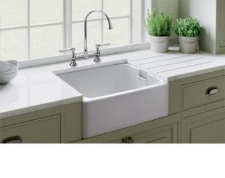 Farmhouse Belfast Kitchen Sink